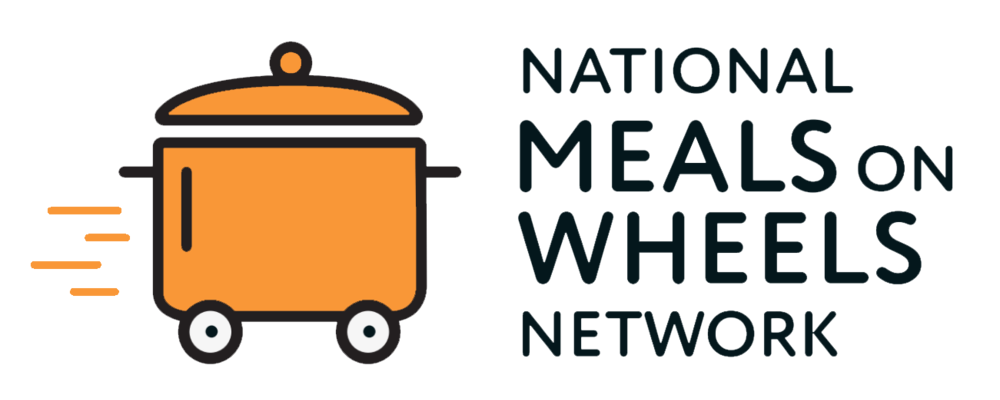 National Meals on Wheels Network